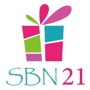 SBN21logo